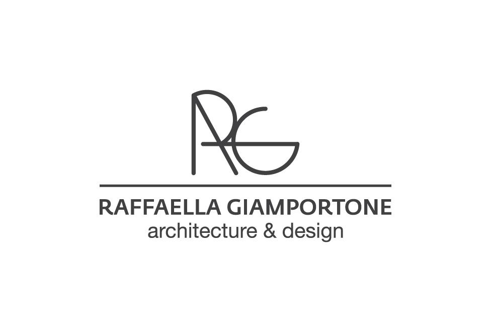 Arch. Raffaella Giamportone